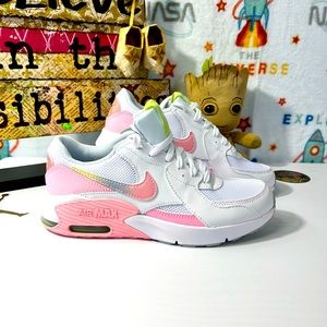 Nike Air Max Excee MWH GS, women size!!!